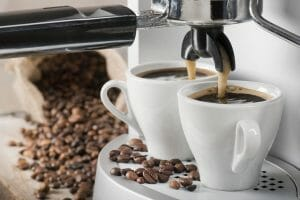 Guide to Choosing Your Espresso Machine