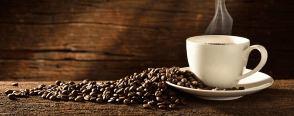 Kop kaffe 1024x405