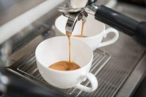 best espresso