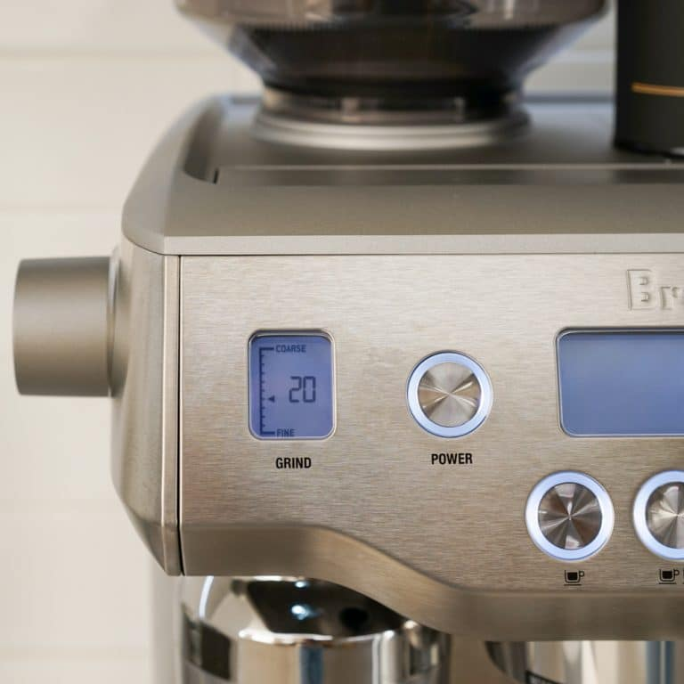 brevilleoracle 1 10