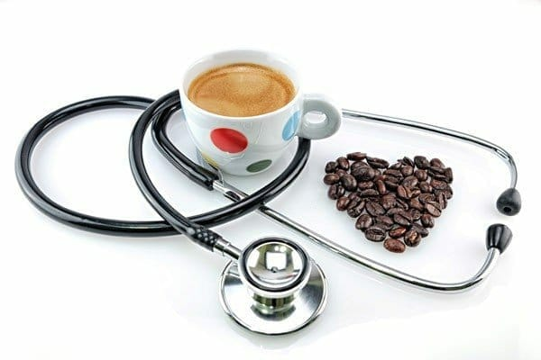 Is coffee healthy? 8 Things That Can Benefit You