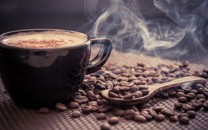 er kaffe sundt 696x434