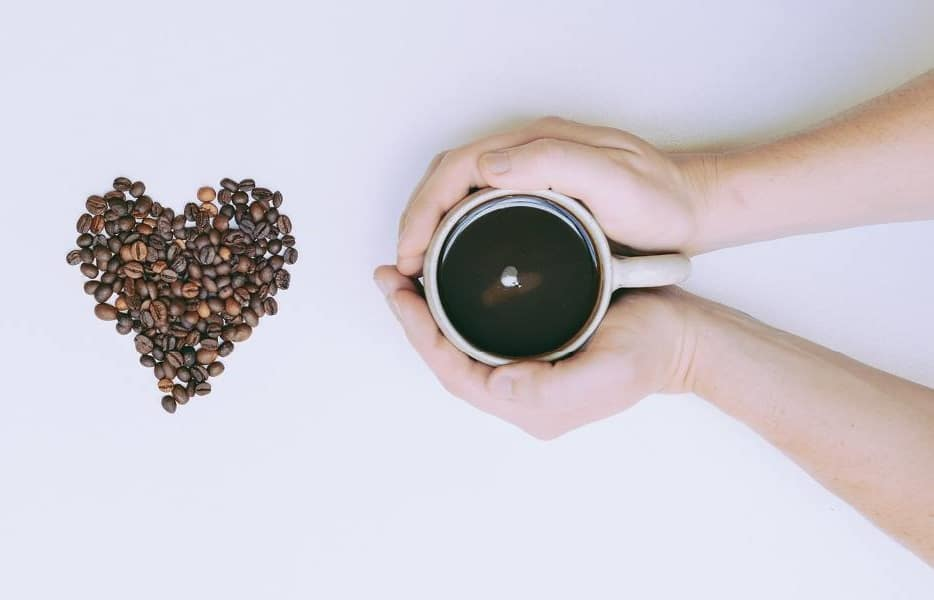 How Do The Daily Cup Of Coffee Affect Your Health?