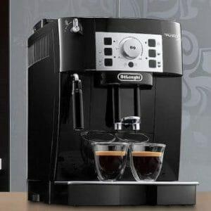 DeLonghi Magnifica Espresso Machines Comparison