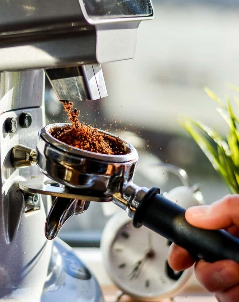 The Ultimate Guide To Buying An Espresso Machine