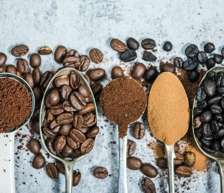 What`s The Healthiest Coffee You Can Drink?