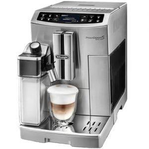 DeLonghi ECAM510.55.M Espresso machine