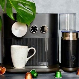 Nespresso Machine Test 2019 Find The Best Nespresso Machines Test Winner Guide
