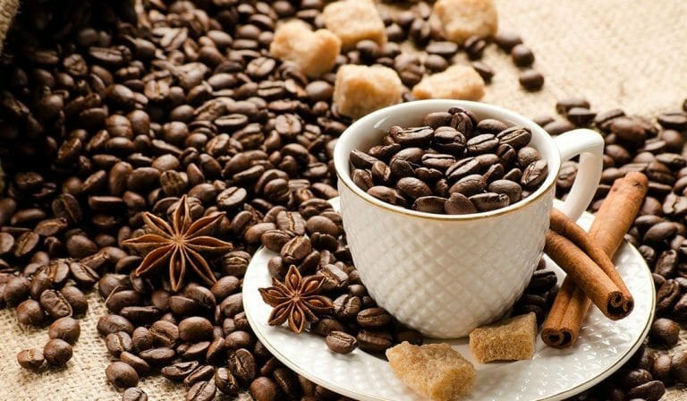 Coffee Health & 8 Tips