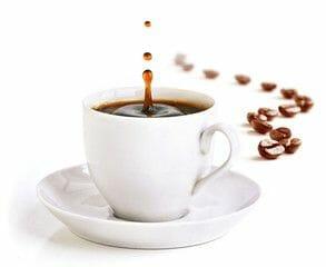 Coffe Drop