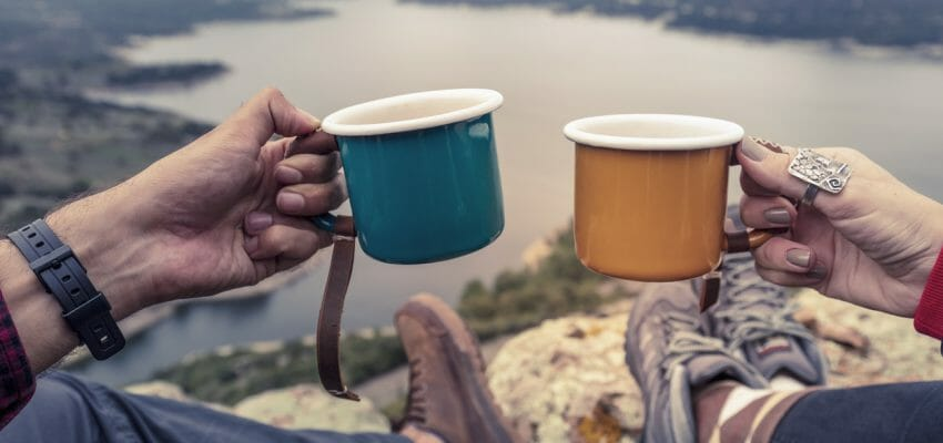 Camping Coffee 850x400 1
