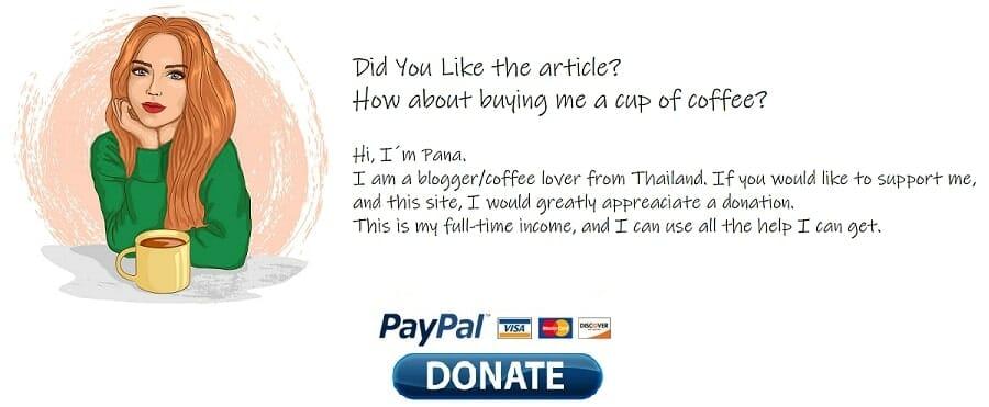 Pana Donations E1583778090561