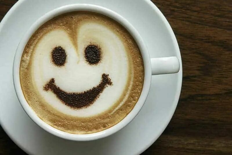 Enjoy Your Coffee - It's Super Healthy 1 If you are interested in learning more about coffee you came to the right place :-)