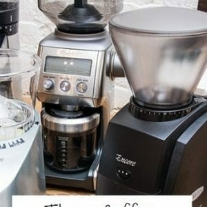 coffeegrinders main with text