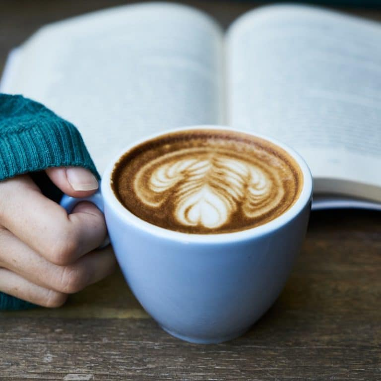 7 tips for a good cup of coffee