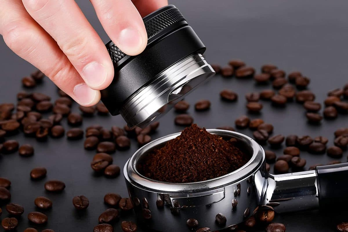 Top 3 Must-Have Espresso Tools