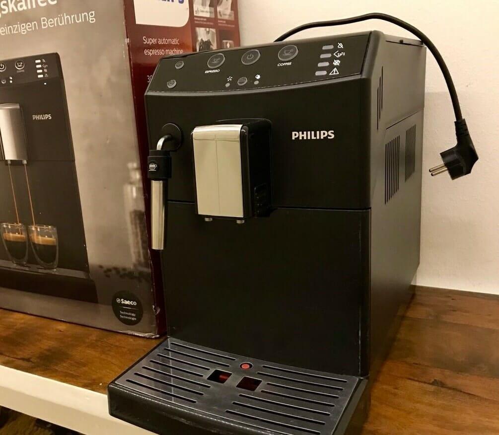 Philips 3000 Series HD8821