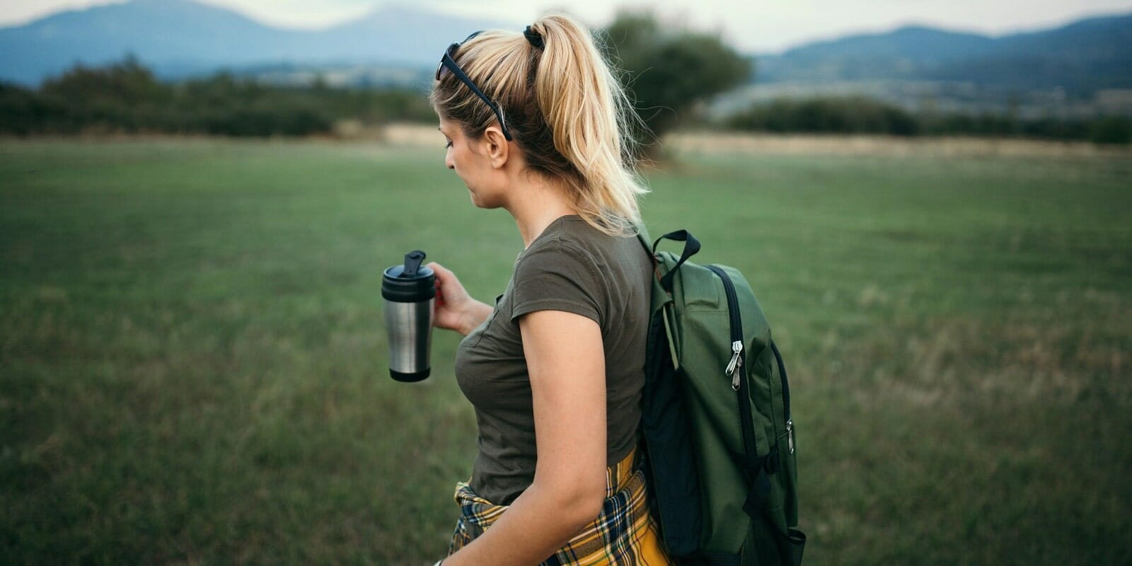 Testing the 8 best thermal travel mugs
