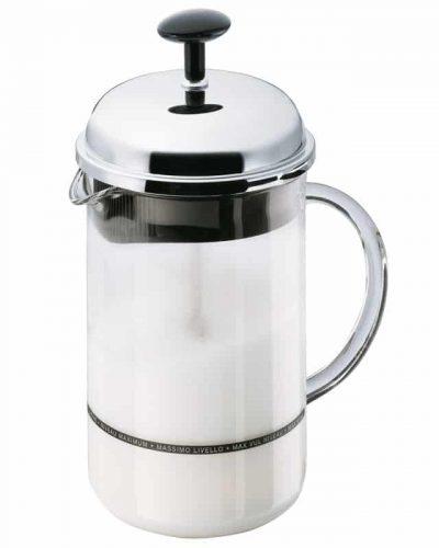 Bodum Chambord milk foam 0.25 L
