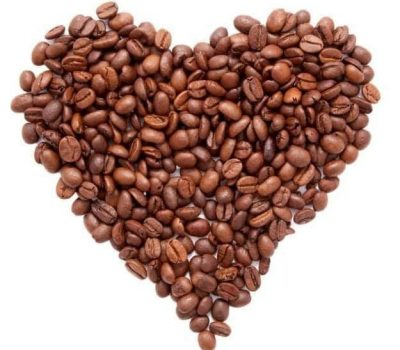Coffee Can Be Good For The Heart E1573742107239