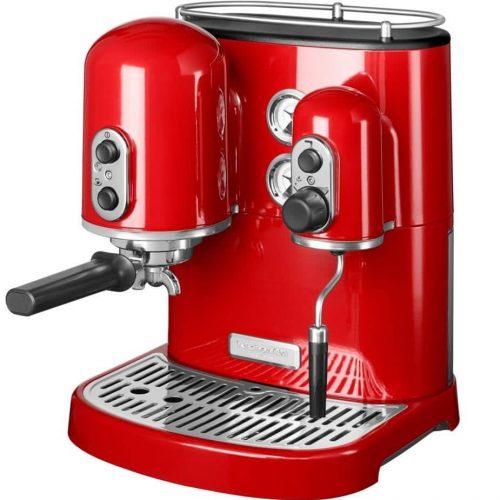 KichenAid Artisan Espresso Maker