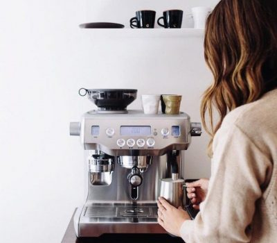 These 6 tips will change the way you make coffee