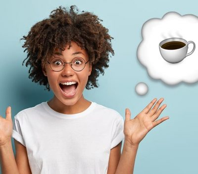 This is how your morning coffee affects you