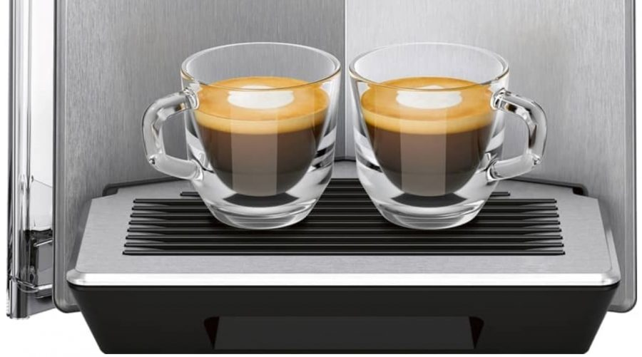 eq9 cups